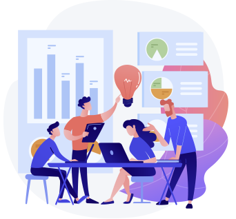 business-plan-marketing-tools