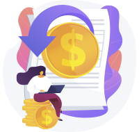 cash-discount-payment-solutions