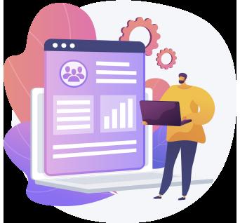 crm-marketing-tools