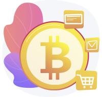crypto-payment-solutions