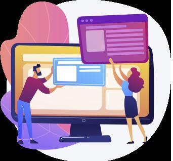 e-commerce-websites-marketing-tools