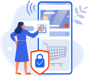 ecommerce-ilustration-what2