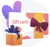 gift-card-payment-solutions