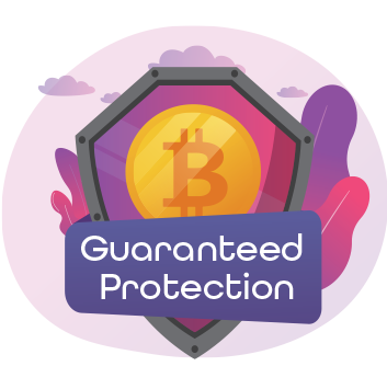 guaranteeed-protection