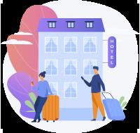 hotel-credit-debit-card-processing