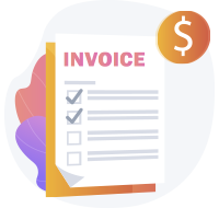 invoicing-payment-solutions