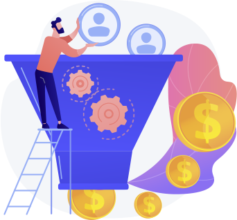 lead-generation-marketing-tools
