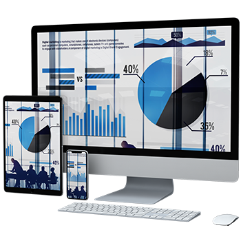 marketing-tools-other-services