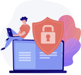 security-invoicing