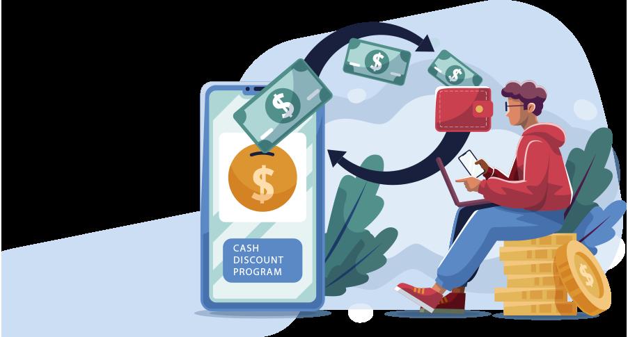cash-discount-save-image