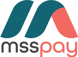 mss-pay-logo-vertical